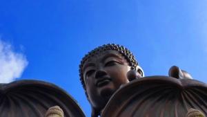 Big-Buddha-close-up