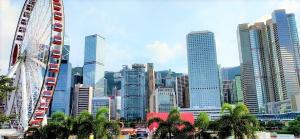 Hong Kong travel tips you should know