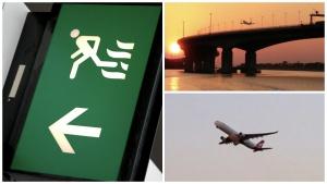 Migration wave can be good to Hong Kong